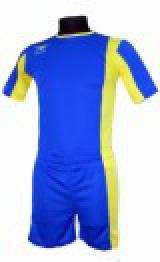 ALFURSAN-sportswear