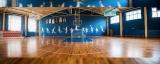 Спорткомплекс Basket Hall (Баскет Холл)