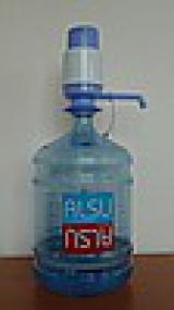 Express-Water, ТОО