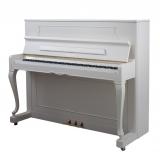 PIANOS, ТОО